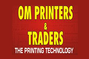 Om Printers & Traders