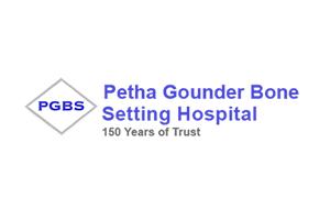 PGBS hospital