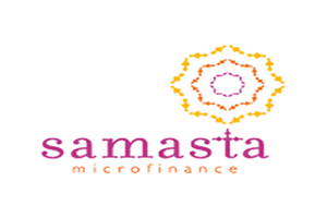 Samasta Microfinance Ltd
