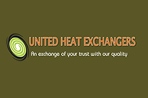 HEAT EXCHANGER MANUFACTURES IN INDIA