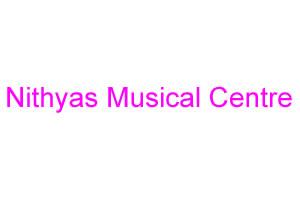 Nithyas Musical Centre