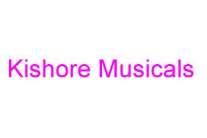 Kishore Musicals