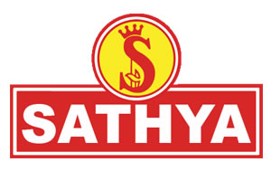 Sathya Technosoft India Private Limited