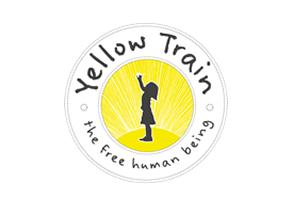 Yellow Train Grade School