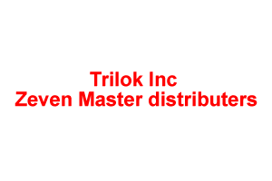 Trilok Inc Zeven Master distributers