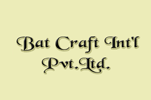 Batcraft International India Private Limited