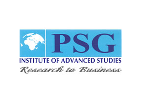 PSG Institute of Advanced Studies