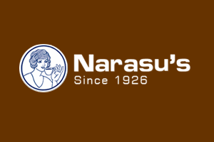 Sri Narasu s Coffee Company Limited