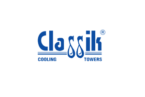 CLASSIK COOLING TOWERS