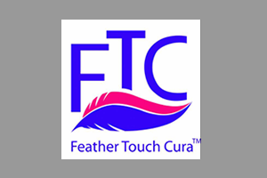 Feather touch tissues(FTC)