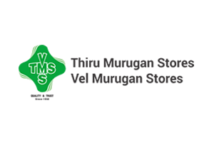 Thirumurugan and Velmurugan Stores