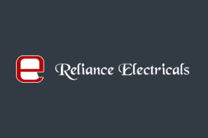 Reliance Electricals