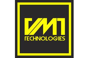 VM Technologies