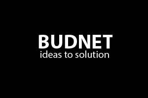Budnet