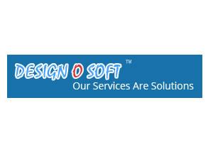 Designosoft