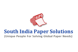 South India Paper Solutions