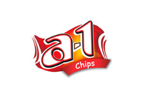 A1 Chips
