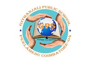 Githanjali Public School