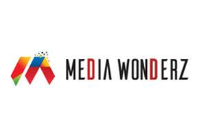 Media Wonderz