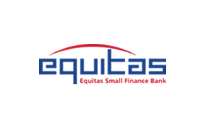 Equitas Finance Private Limited
