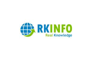 RK INFO
