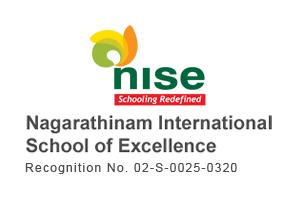 Nagarathinam International School of Excellence