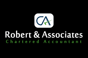 RAJESWARI & CO CHARTERED ACCOUNTANTS