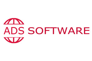 ADS Software Company