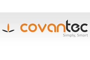 COVANTEC
