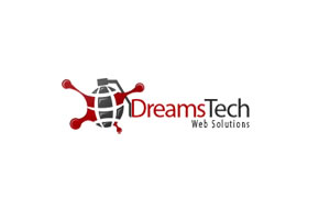 Dreams Tech Web Solutions
