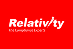 Relativity Management Solutions India Private Limited