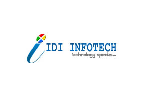 IDI Infotech