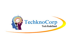 Techknocorp