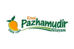 Palamuthirnilayam