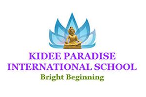 KIDEE PARADISE INTERNATIONAL SCHOOL