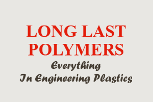 Long Last Polymers