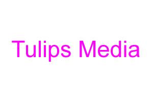 Tulips Media