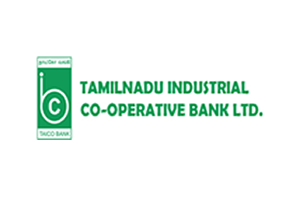 Tamilnadu Industrial Co Operative Bank Limited