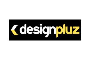 Design Pluz