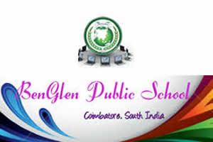 BenGlen Public School