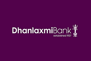 The Dhanalakshmi Bank