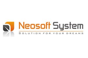 Neosoft System