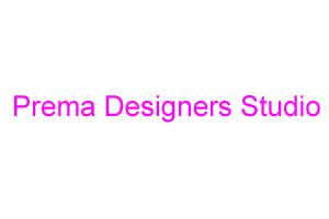 Prema Designers Studio