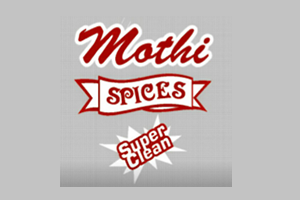 Mothi Spices