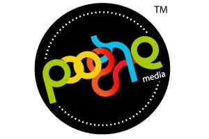 Poogle Media Inc.