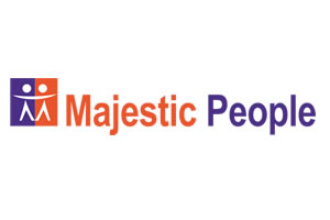 Majestic People InfoTech