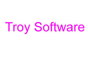 Troy Software India Private Limited