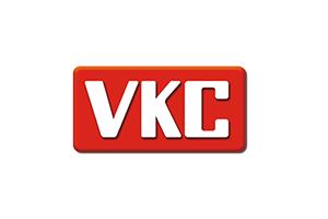 V.K.C. Foot Care