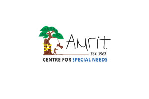 Amrit Centre For Special Needs