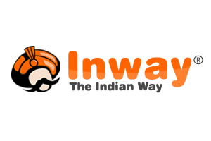 Inway Hosting India